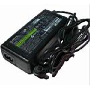 Photo of Sony VGN-B100 AC Adapter / Battery Charger 16V