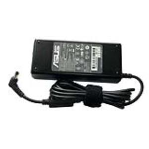 Photo of Asus X59GL AC Adapter / Battery Charger 90W