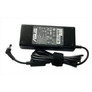 Photo of Asus G60Vx AC Adapter / Battery Charger 120W