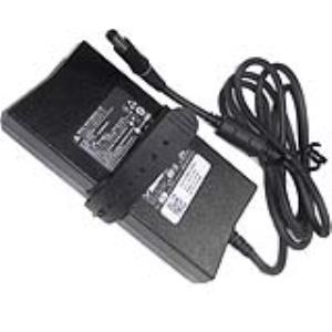 Photo of Alienware M15x Laptop AC Adapter / Battery Charger P/N J408P PA-5M10