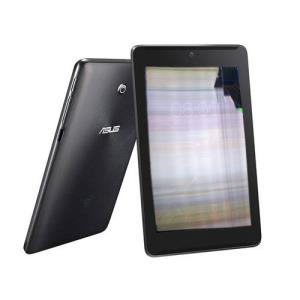 Photo of Asus Fonepad 7 LCD Display Screen Replacement