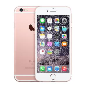 Photo of OEM iPhone SE 2 (2020) Original Screen Repair Service