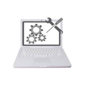Photo of Macbook Pro 15-Inch A1286 2008-2012Diagnostic Service