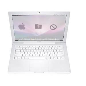 Photo of Apple MacBook Pro 15-inch A1286 320GB Hard Drive Replacement or Upgrade Service