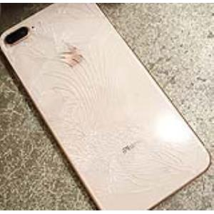 Photo of iPhone 8 Plus Back Glass Repair Service