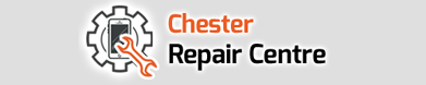 Chester Repair Centre Logo