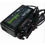 Sony VGN-U750 AC Adapter / Battery Charger 16V