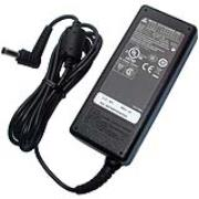 Asus 19V = 3.42A Laptop Charger