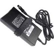 Alienware M15x Laptop AC Adapter / Battery Charger P/N J408P PA-5M10