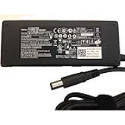 Alienware M11x R2 Laptop AC Adapter / Battery Charger Slim PA-10