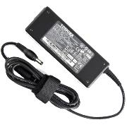 Toshiba Satellite A300D AC Adapter / Battery Charger 75W