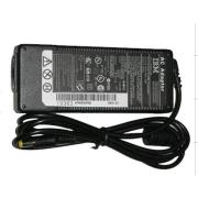 IBM Thinkpad X23 AC Adapter/Battery Charger 16V 72W