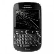 Blackberry Bold 9790 Touch Screen Replacement
