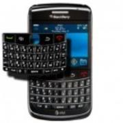 Blackberry Bold 9790 keypad Replacement