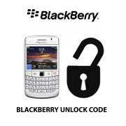 Blackberry Torch 9800 Unlocking