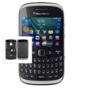 Blackberry Curve 9320 Complete Housing Replacement