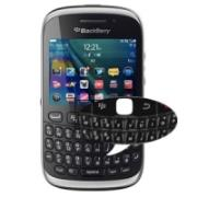 Blackberry Curve 9320 keypad Replacement