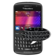 Blackberry Curve 9360 keypad Replacement