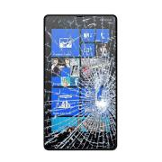 Nokia Lumia 800 Touch Screen Replacement