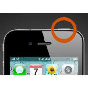 iPhone 4 On-Off  Power Button Repair in Chester - Cheshire