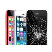 iPhone 5C Screen Replacement Service