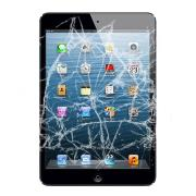 Apple iPad Mini 2 Touch Screen Replacement, 1 Hour Express Repair Service