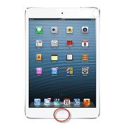 iPad Mini 2 Home Button Repair