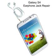 Samsung Galaxy S4 Headphone Jack Replacement