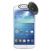 Samsung Galaxy S3 Earpiece Speaker Repair