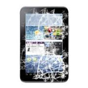 Samsung Galaxy Tab GT-P1000 Touch Screen Repair Service (7.0 Screen)