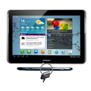 Samsung Galaxy Tab3 P5200 Charging Port Repair Service