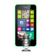Nokia Lumia 630 Microphone Repair