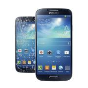 Samsung Galaxy S4 Touch Screen Repair