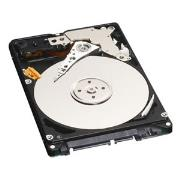 500GB Hard Drive Replacement