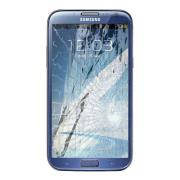 Samsung Galaxy Note 2 Complete Screen Replacement / LCD and Touch Screen