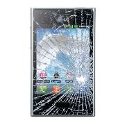 LG Optimus L3 E400 Touch Screen Repair