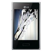 LG Optimus L3 E400 Internal Display Screen LCD Replacement