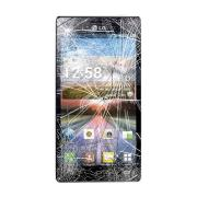 LG Optimus 4X HD P880 Touch Screen Repair