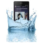 Sony Xperia Z1 Water Damage Repair Service