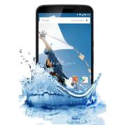 Motorola Nexus 6 Water Damage Repair Service