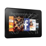 Amazon Kindle Fire HD 8.9 Touch Screen Repair