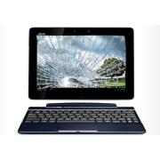 Asus Transformer Tab TF201 Touch Screen Repair