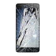 Alcatel One Touch Idol 2 Touch Screen & LCD Repair Service