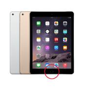 iPad Pro 10.5-inch Home Button Repair