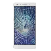 Huawei Honor 7 Complete Screen Replacement