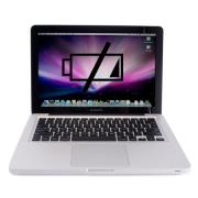 Apple MacBook Pro 17-inch A1297 Battery Replacement Service