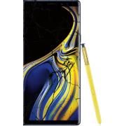 Samsung Galaxy Note 9 Complete Screen Replacement / LCD and Touch Screen