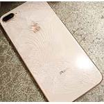 iPhone SE 2 (2020) Back Glass Repair Service