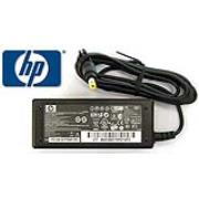 HP Laptop Charger, Power Supply / Battery Charger For HP Laptop