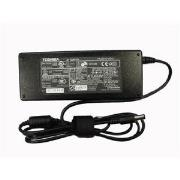 Toshiba Satellite X300 AC Adapter / Battery Charger 75W